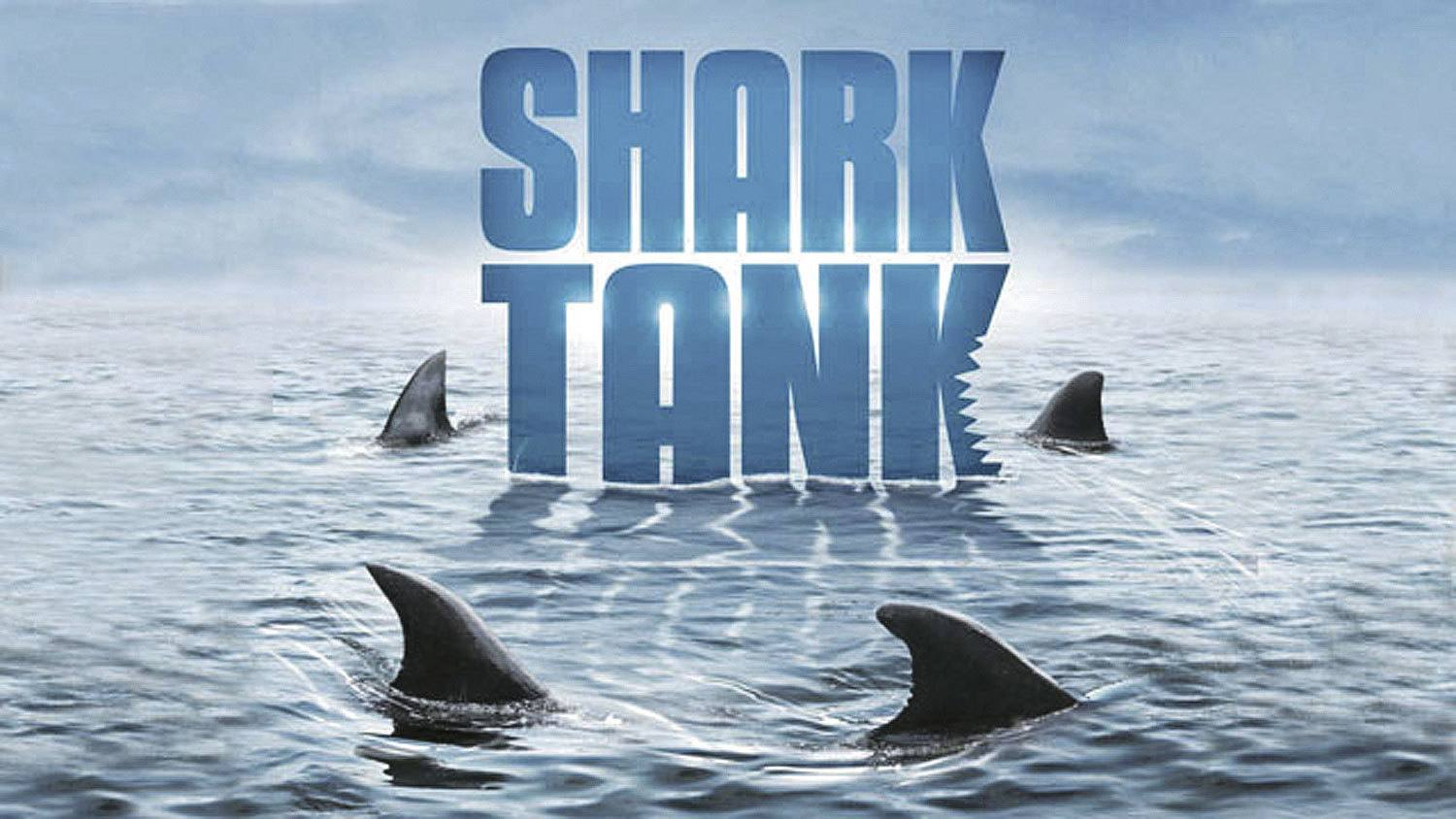 Valuation Shark Tank Gets It Wrong But You Can Get It Right