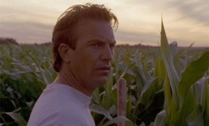 field_of_dreams