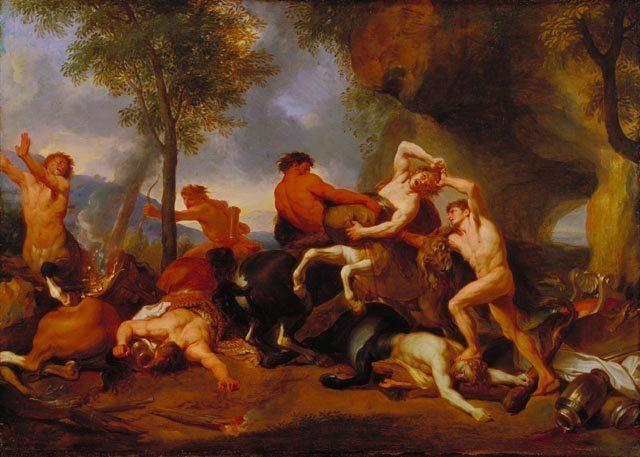 Charles_Le_Brun_-_Hercules_Slaying_the_Centaurs.jpg