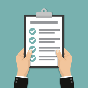 Essential RFP Checklist